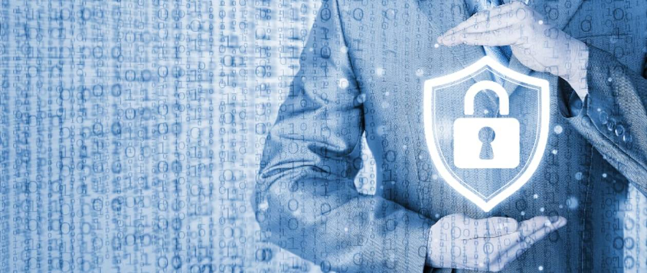 the ultimate guide to landing a cyber security career