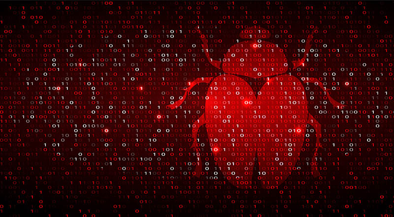 unpatched fortinet bug allows firewall takeovers