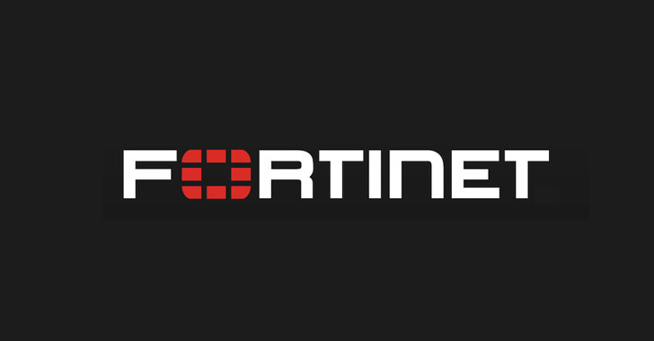 unpatched remote hacking flaw disclosed in fortinet's fortiweb waf