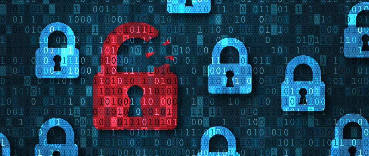 weekly threat roundup: blackberry qnx, cisco vpns, fortinet firewalls