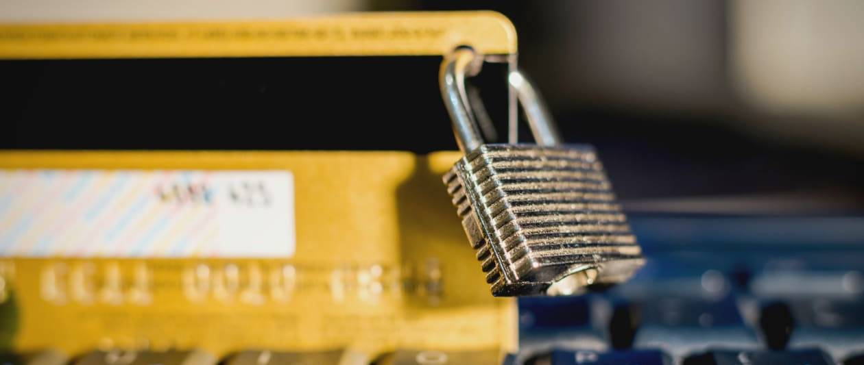 why retailers are the most targeted sector for cyber attacks