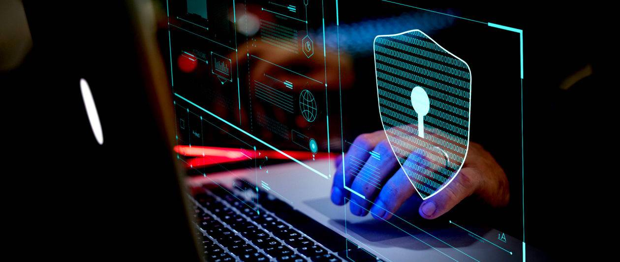 eight us investment firms fined over inadequate cyber security policies