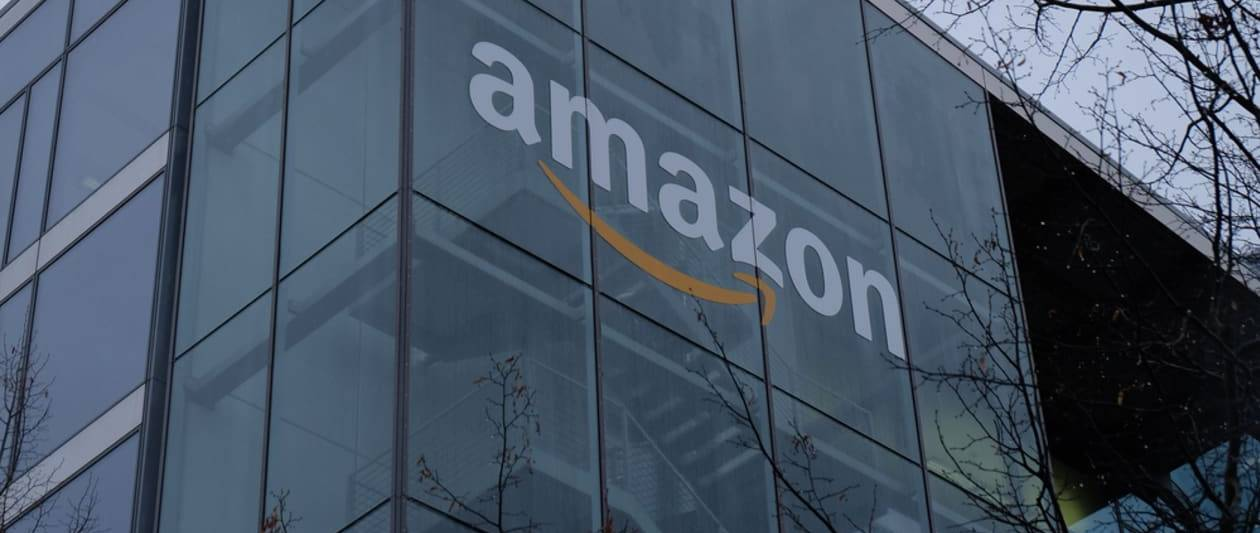 amazon promises to be 'more proactive' in effort to remove