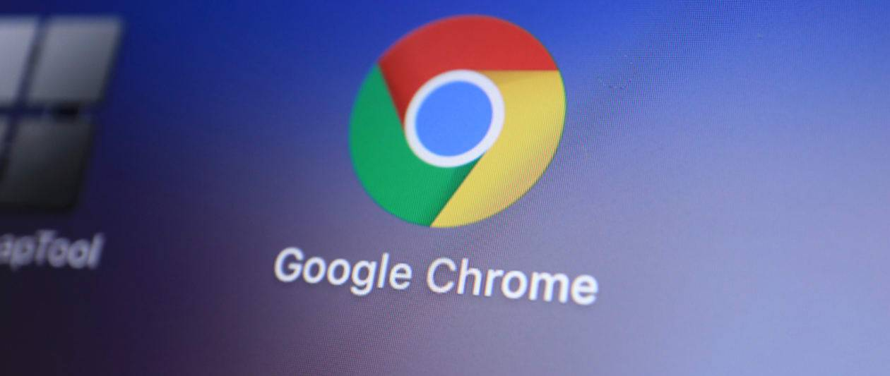 google reveals five high risk flaws in chrome browser