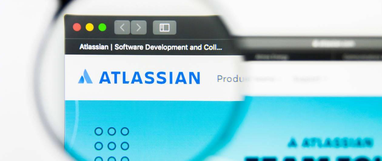 "us officials warn of ""mass exploitation"" of atlassian confluence flaw"