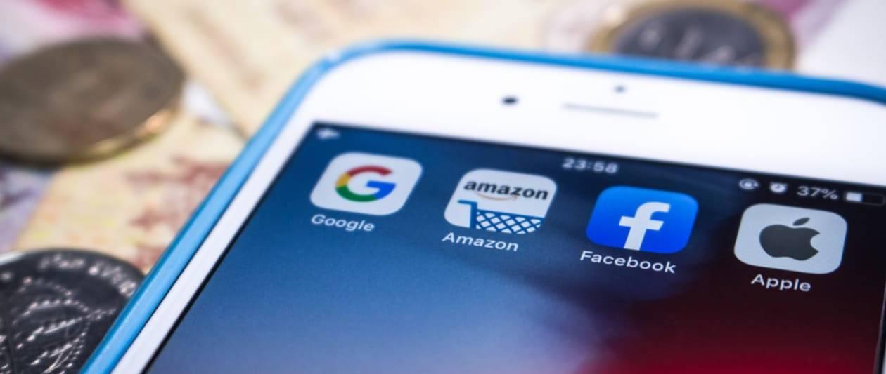 irish data regulator fails to resolve 98% of big tech