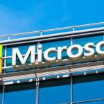 microsoft to scrap basic authentication