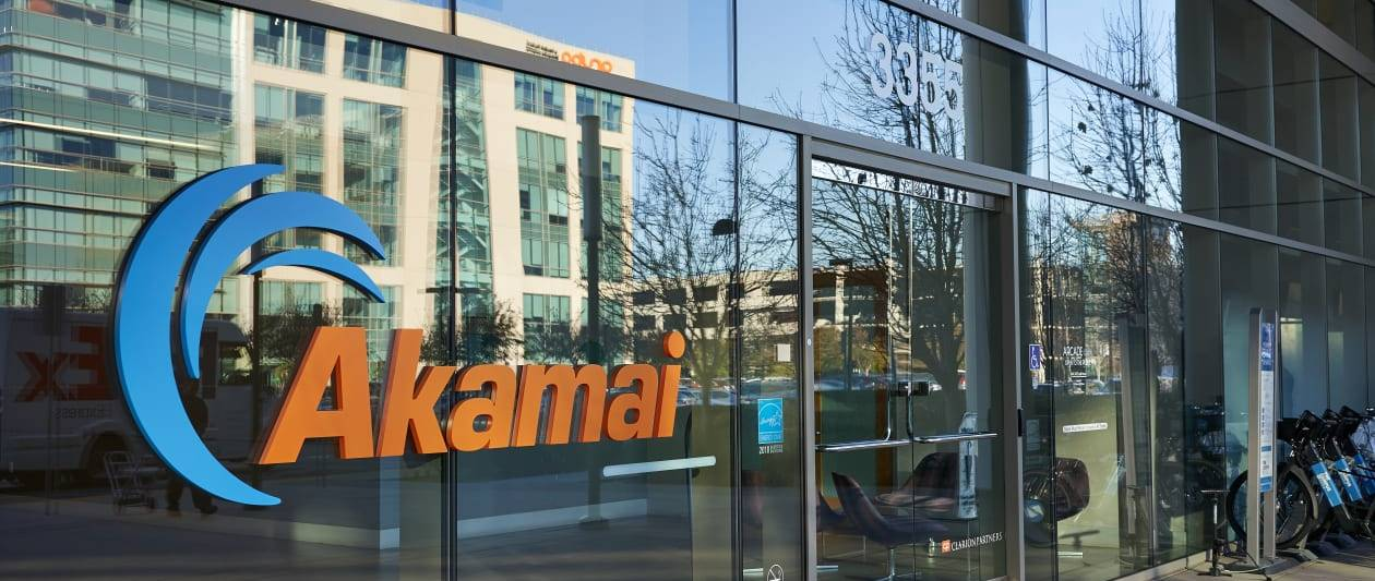 akamai to acquire cyber security firm guardicore