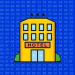 a new apt hacker group spying on hotels and governments