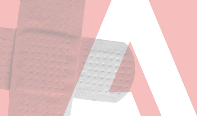 adobe snuffs critical bugs in acrobat, experience manager