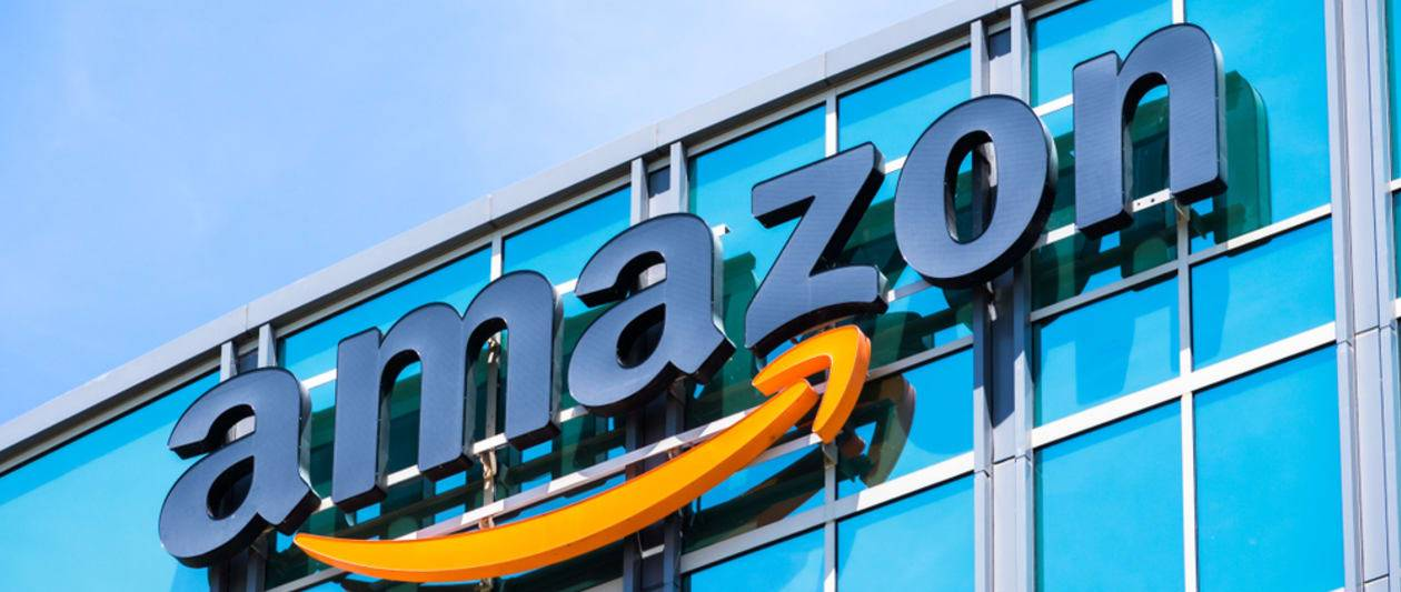 amazon to offer cyber insurance to uk smbs