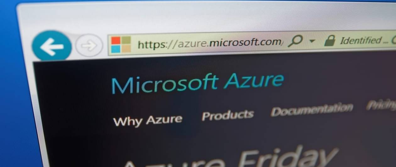 azure container instances users urged to revoke privileged credentials after