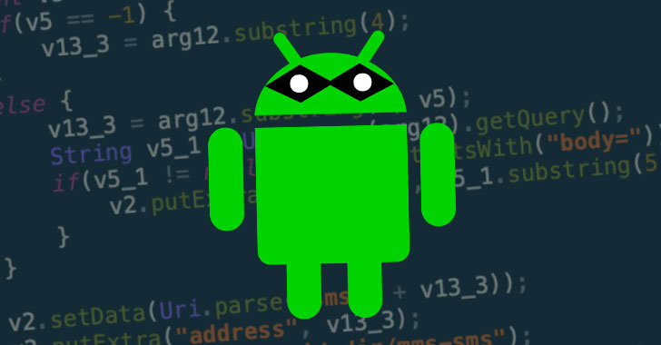 beware! this android trojan stole millions of dollars from over