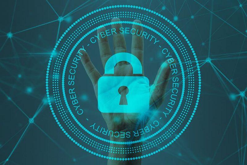 cisa, fbi: state backed apts may be exploiting critical zoho bug