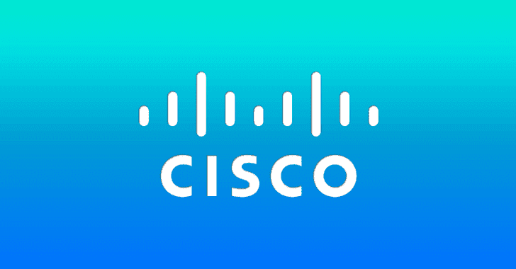 cisco releases patches 3 new critical flaws affecting ios xe