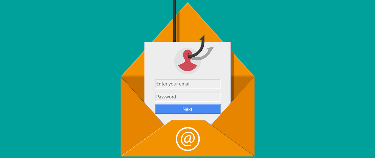cloudflare enters the email security business