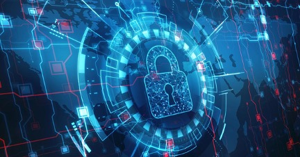 comcast rf attack leveraged remotes for surveillance