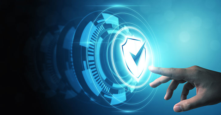 cybersecurity priorities in 2021: how can cisos re analyze and shift