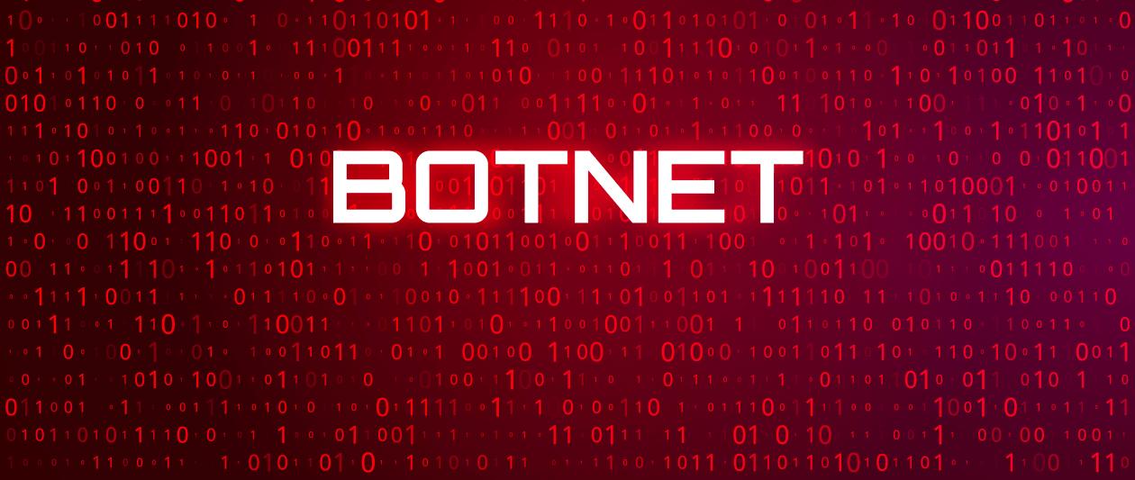 doj extradites ukrainian man who used a botnet to decrypt