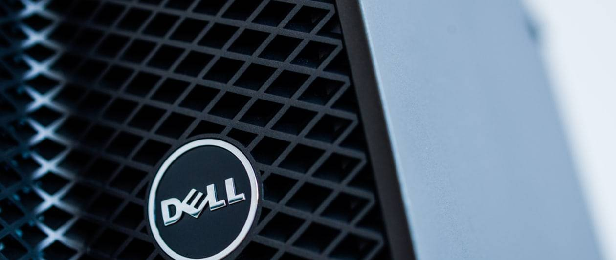 dell launches new security services to tackle surging data demands