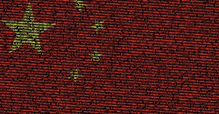 experts link sidewalk malware attacks to grayfly chinese hacker group