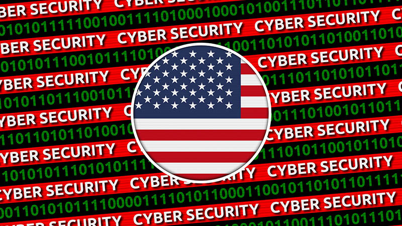 feds warn of ransomware attacks ahead of labor day
