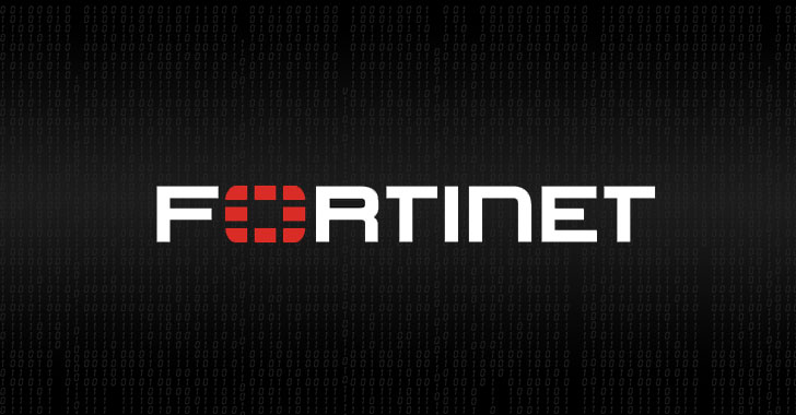 hackers leak vpn account passwords from 87,000 fortinet fortigate devices