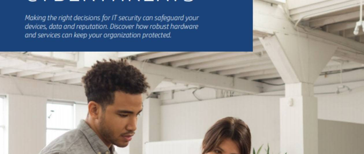 how to plan for endpoint security against ever evolving cyber threats