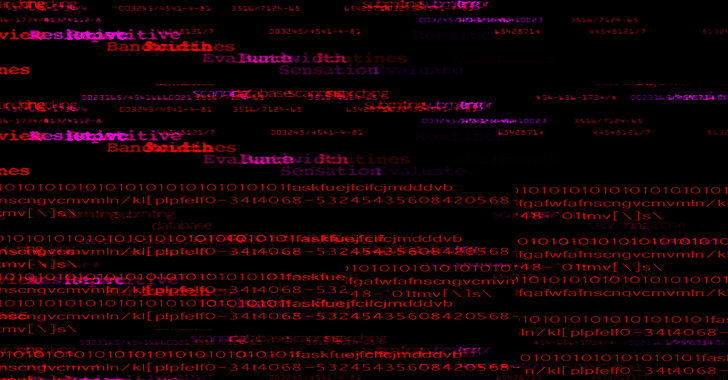 new stealthier zloader variant spreading via fake teamviewer download ads