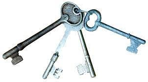 revil/sodinokibi ransomware universal decryptor key is out