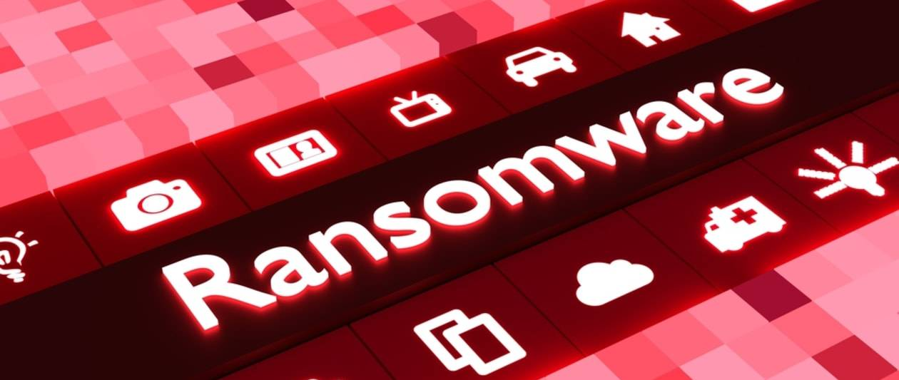 researchers disclose top vulnerabilities abused by ransomware gangs