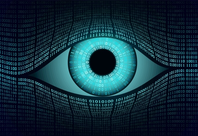 sas 2021: finspy surveillance kit re emerges stronger than ever