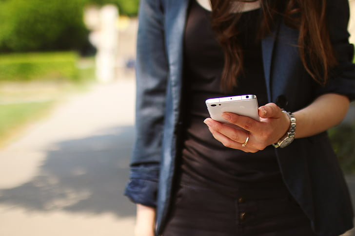 spyfone & ceo banned from stalkerware biz