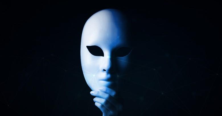 tips & tricks for unmasking ghoulish api behavior