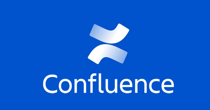 u.s. cyber command warns of ongoing attacks exploiting atlassian confluence