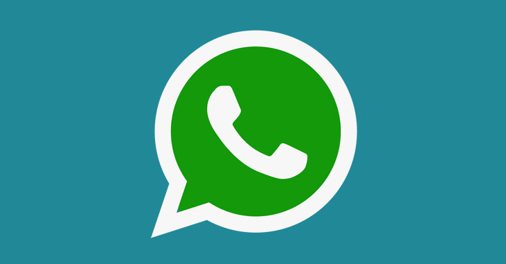 whatsapp to finally let users encrypt their chat backups in
