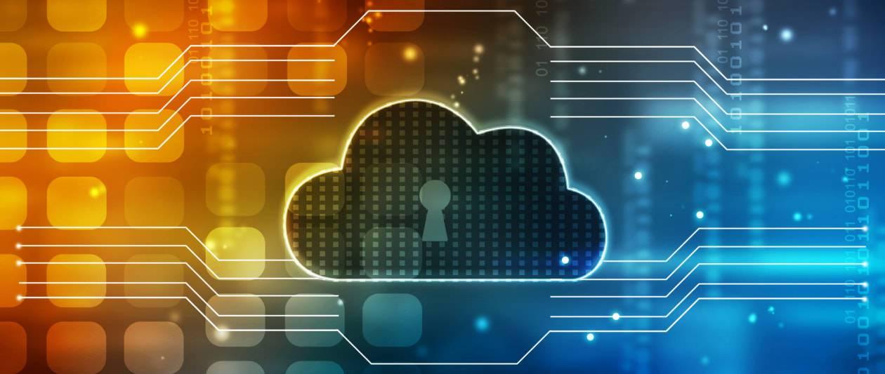 amazon, microsoft, google back creation of trusted cloud principles