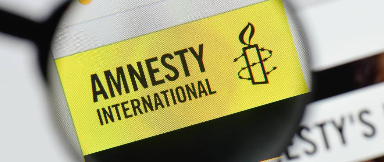 malware pretending to be amnesty international antivirus for pegasus discovered