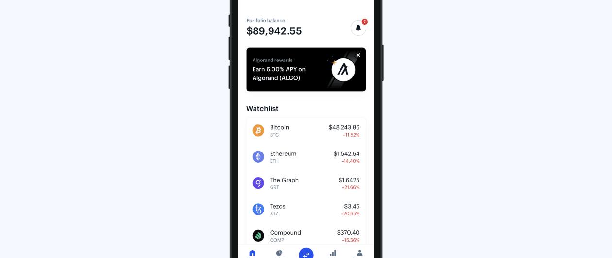 coinbase notifies 6,000 customers of data breach