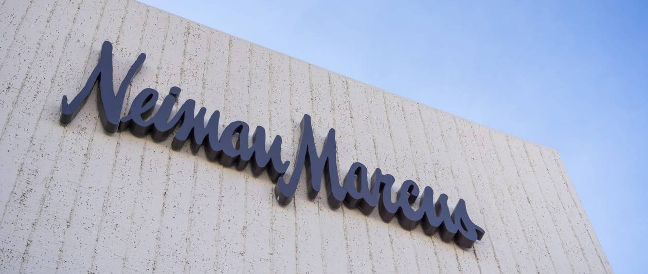 4.6 million neiman marcus customers' data compromised in a breach