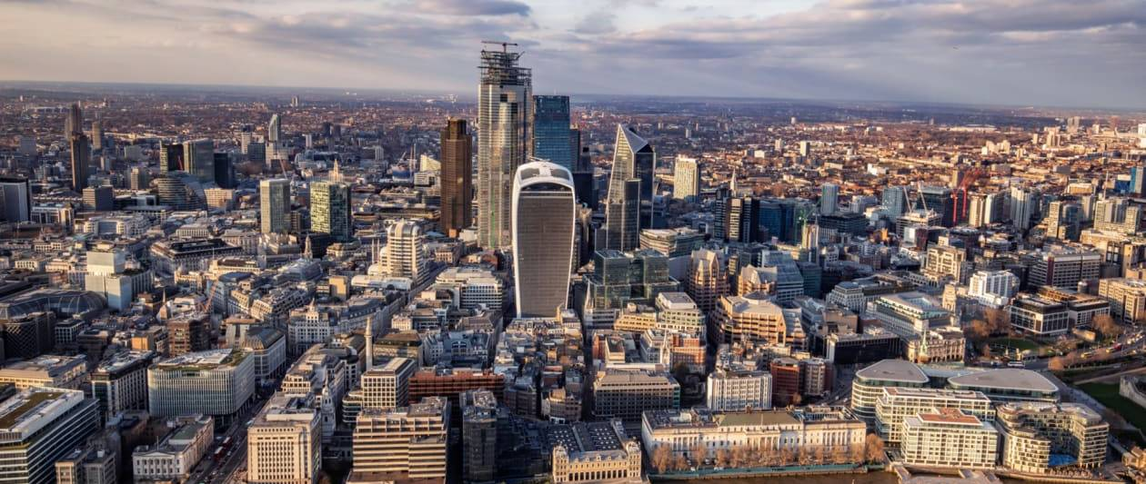 bt and toshiba to launch quantum secured network across london
