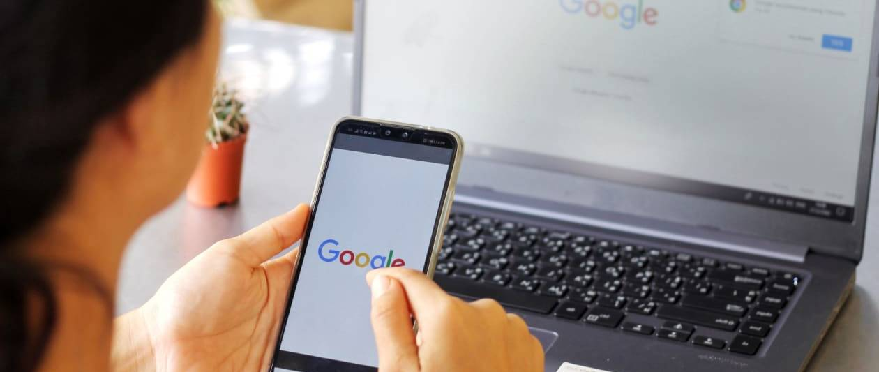 google will auto enrol 150 million users in 2fa by end