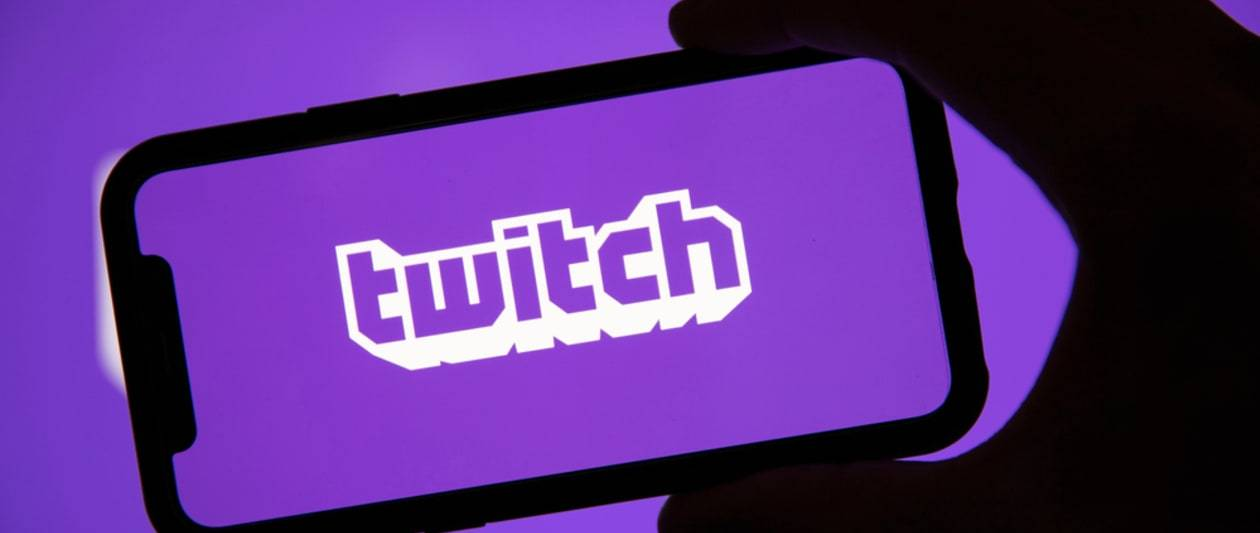 twitch confirms data breach after server configuration error