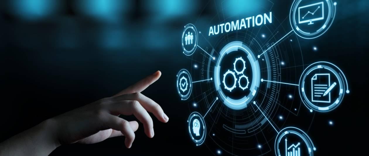 swimlane unveils its low code security automation platform
