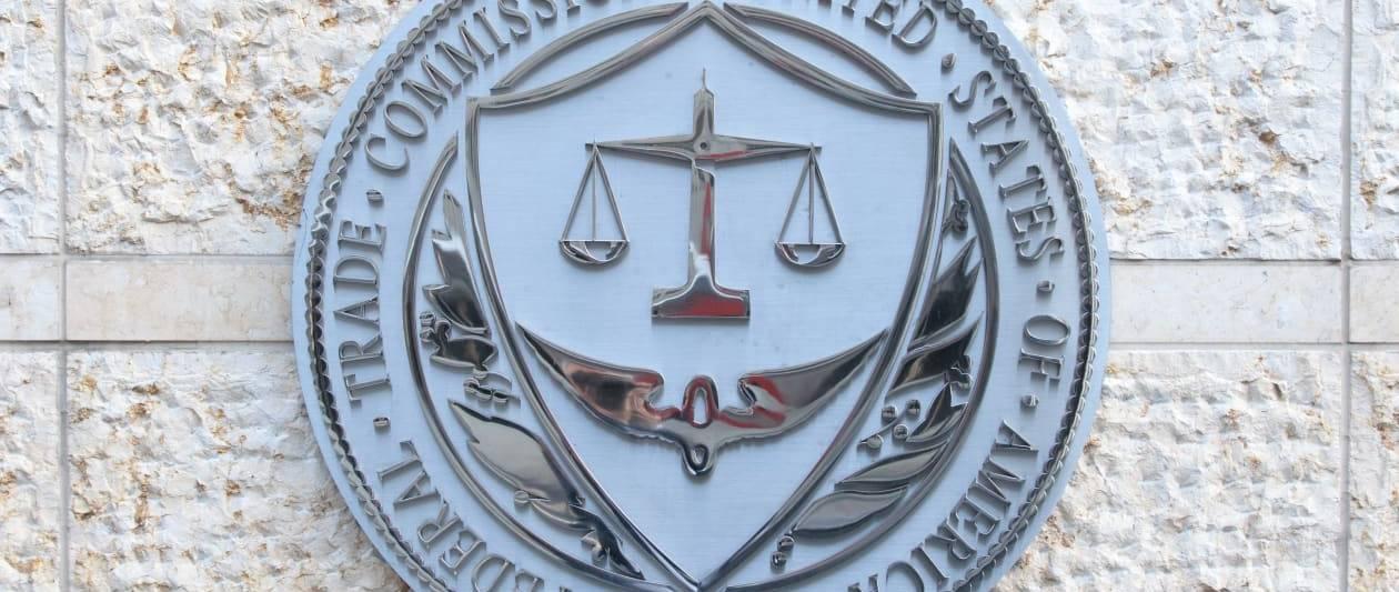 senators urge ftc to enforce child privacy laws