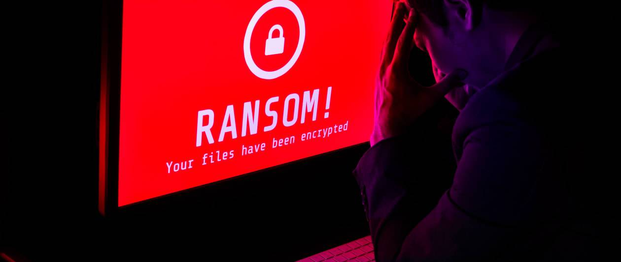 uk ranks in top 10 countries worst affected by ransomware