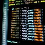 billquick billing software exploit lets hackers deploy ransomware