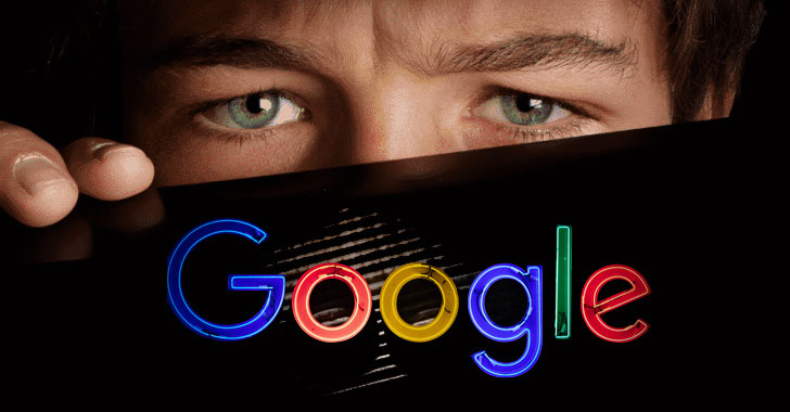 google: we're tracking 270 state sponsored hacker groups from over 50