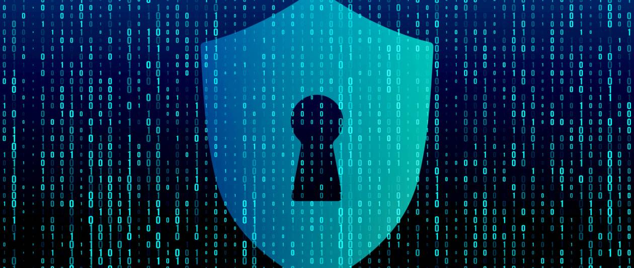 how are cyber security and insurance companies evolving with the