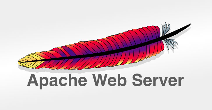 new patch released for actively exploited 0 day apache path traversal